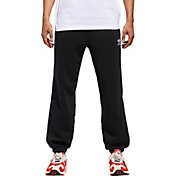 adidas Men's Authentics Track Pants