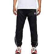 adidas Originals Men's Authentics Track Pants