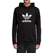 adidas Originals Men's Trefoil Warm-Up Hoodie