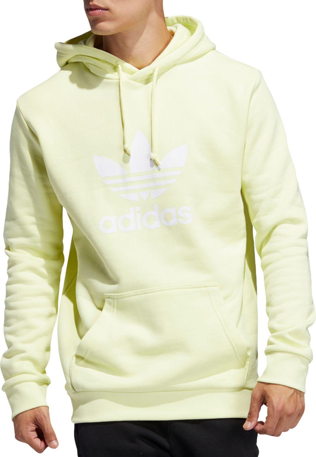 adidas Originals Hoodies | Men's | size?