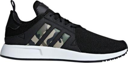 0604b741f687 adidas Originals Men s X PLR Shoes