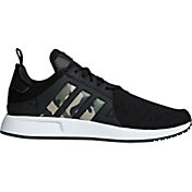 9a981093fc87 Product Image · adidas Originals Men s X PLR Shoes