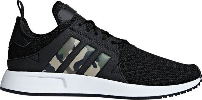 adidas Originals Men's X_PLR Shoes