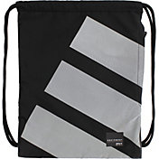 adidas Originals EQT Blocked Sackpack
