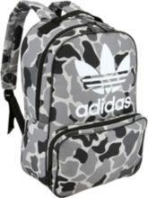 c14e769607e Adidas Backpacks   Bags   Best Price Guarantee at DICK S