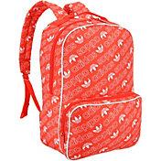 adidas Originals Santiago Backpack