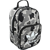 adidas Originals Santiago Lunch Bag