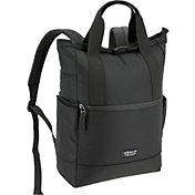 adidas Originals Tote Pack II Backpack