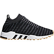 adidas Originals Women's EQT Support Sock Primeknit Shoes