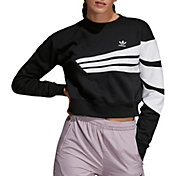 adidas Originals Women's Sweatshirt