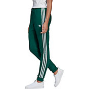 adidas Originals Women s Cuffed Track Pants f9950dba7b