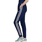 adidas Originals Women's Cuffed Track Pants
