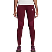 adidas Originals Women's CLRDO Tights