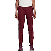 adidas Originals Women's CLRDO SST Track Pants