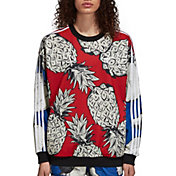 adidas Originals Women's Boyfriend Sweatshirt
