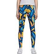 adidas Originals Women's FARM Tights