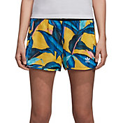 adidas Originals Women's FARM Shorts