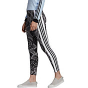 adidas Originals Women's Printed Tights