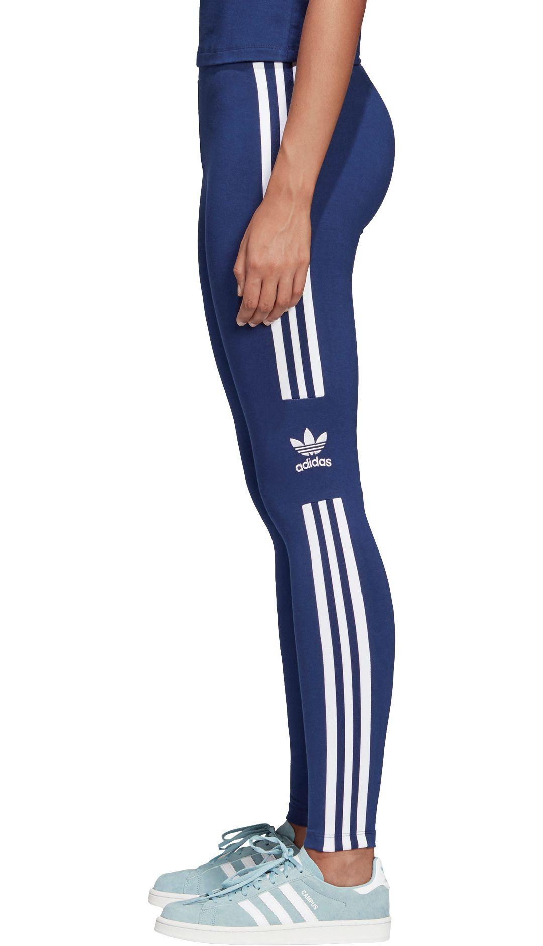 adidas originals high waist tight