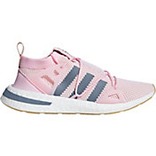 adidas Originals Women's Arkyn Shoes