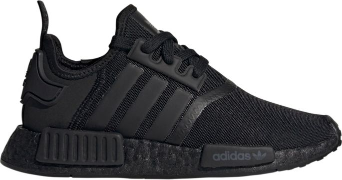 Adidas Black Shoes Mens : Adidas Shoes | Find our Lowest