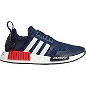 Kids' adidas Footwear and Apparel