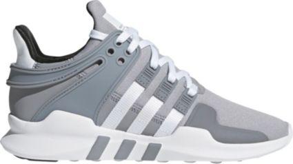08f1a2c9320 adidas Originals Kids  EQT Support ADV Shoes