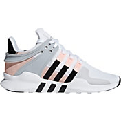 adidas Originals Kids' EQT Support ADV Shoes