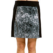 "Jamie Sadock Women's Galleria 18"" Golf Skort"