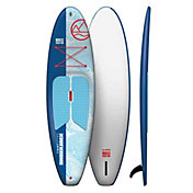 Jimmy Styks Amberjack Stand-Up Paddle Board Package