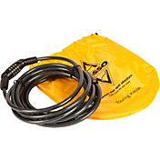 Harmony Sit-In Kayak Lasso Security Cable