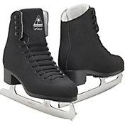 Jackson Ultima Men's Artiste Figure Skates