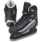 Jackson Ultima Men's Softec Sport Ice Skates