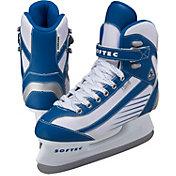 Jackson Ultima Women's Softec Sport Ice Skates