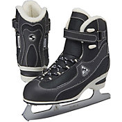 Jackson Ultima Women's Vantage Plus Ice Skates
