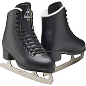 Jackson Ultima Toddler Finesse Series Figure Skates