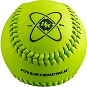 Diamond Kinetics PitchTracker Smart Softball