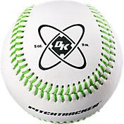 Diamond Kinetics PitchTracker Smart Baseball