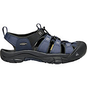 KEEN Men's Newport Hydro Sandals