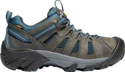 abecbb231f46 KEEN Men s Voyageur Hiking Shoes. noImageFound