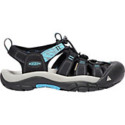 KEEN Women's Newport Hydro Sandals