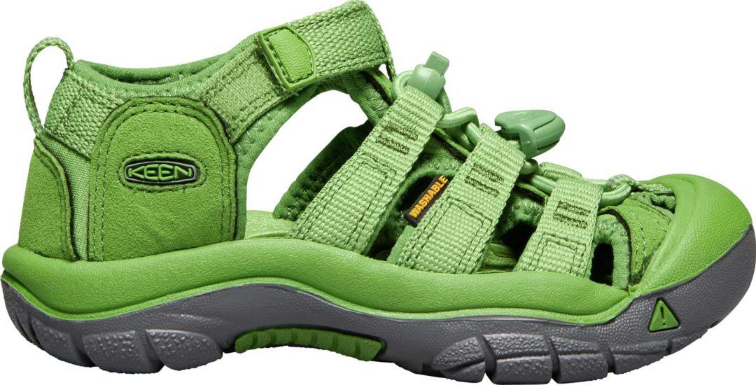 51170453fb25 KEEN Kids  Newport H2 Sandals 1