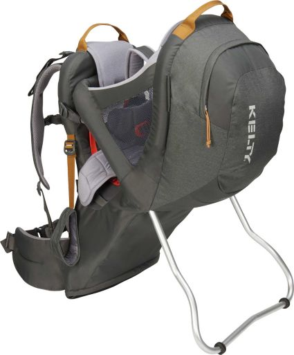 f976c348732 Kelty Journey PerfectFIT Child Carrier