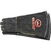 "King Kooker 19"" Outdoor Cooking Gloves"
