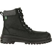 Kamik Men's Griffon2 200g Winter Boots