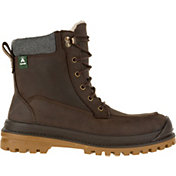Kamik Men's Griffon2 200g Winter Boots