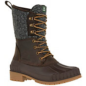 Kamik Women's Sienna2 200g Waterproof Winter Boots