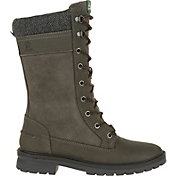 Kamik Women's Rogue9 200g Winter Boots