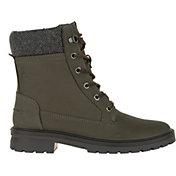 Kamik Women's Rogue 200g Winter Boots