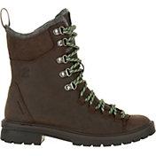 Kamik Women's RogueHiker Winter Boots